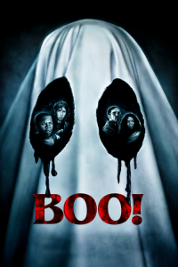 boo.png