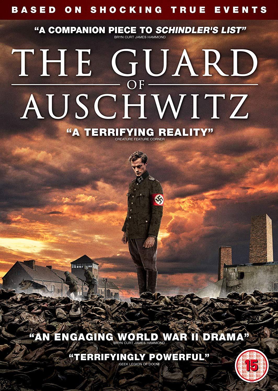 The Guard of Auschwitz.jpg